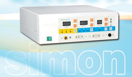 高频电刀 TJSM-2000-III