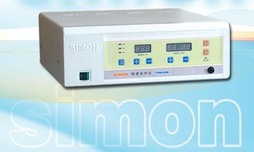 微波诊治仪TJSM-92M
